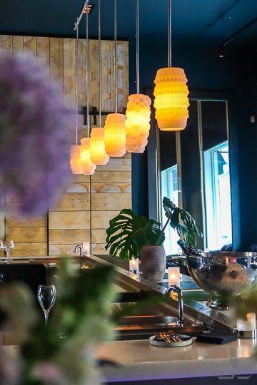 Restaurant Simple Tasting Explore Utrecht-2