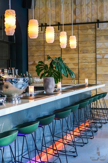 Restaurant Simple Tasting Explore Utrecht-3