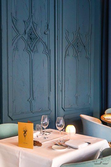 Restaurant Simple Tasting Explore Utrecht-4