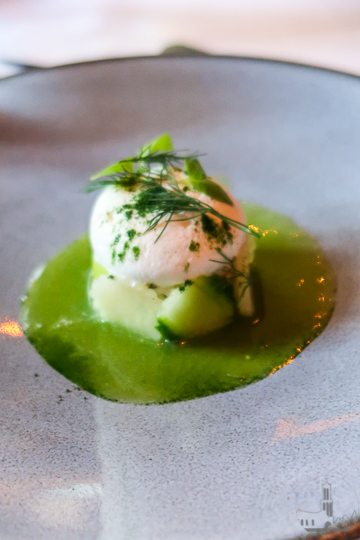 Restaurant Simple Tasting Explore Utrecht-6