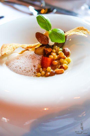 Restaurant Simple Tasting Explore Utrecht-7