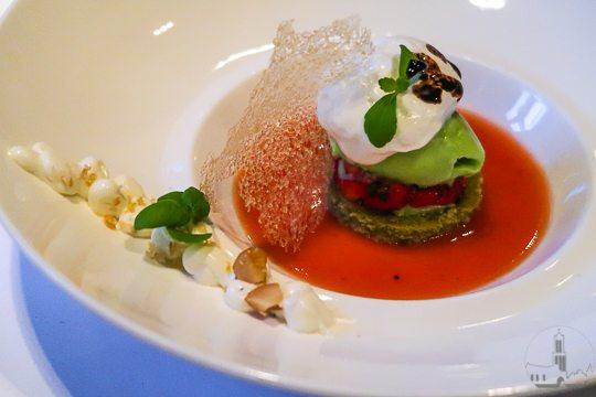 Restaurant Simple Tasting Explore Utrecht-9