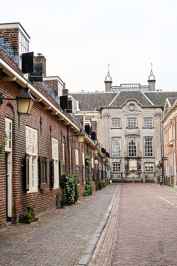 Stadswandeling Godskameren Explore Utrecht-1