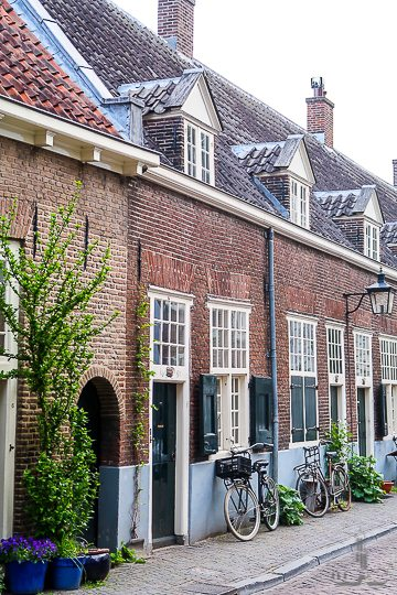 Stadswandeling Godskameren Explore Utrecht-4