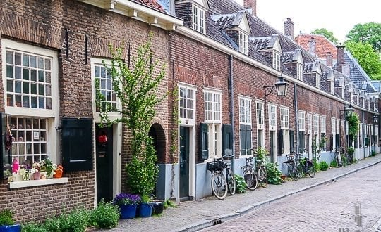 Stadswandeling Godskameren Explore Utrecht-5