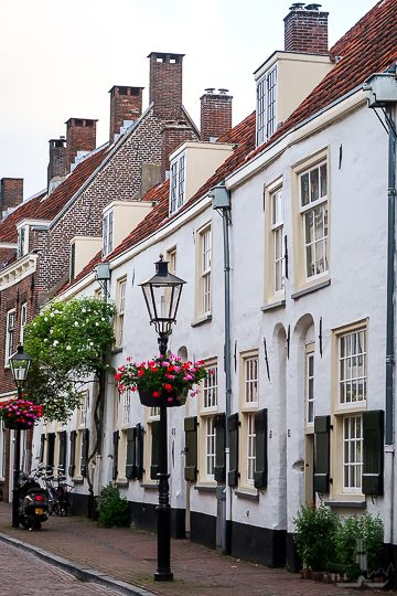 Stadswandeling Godskameren Explore Utrecht-8