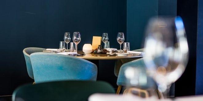 Header Restaurant Simple Utrecht Explore-1