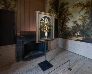 MOA Expositie Explore Utrecht-3