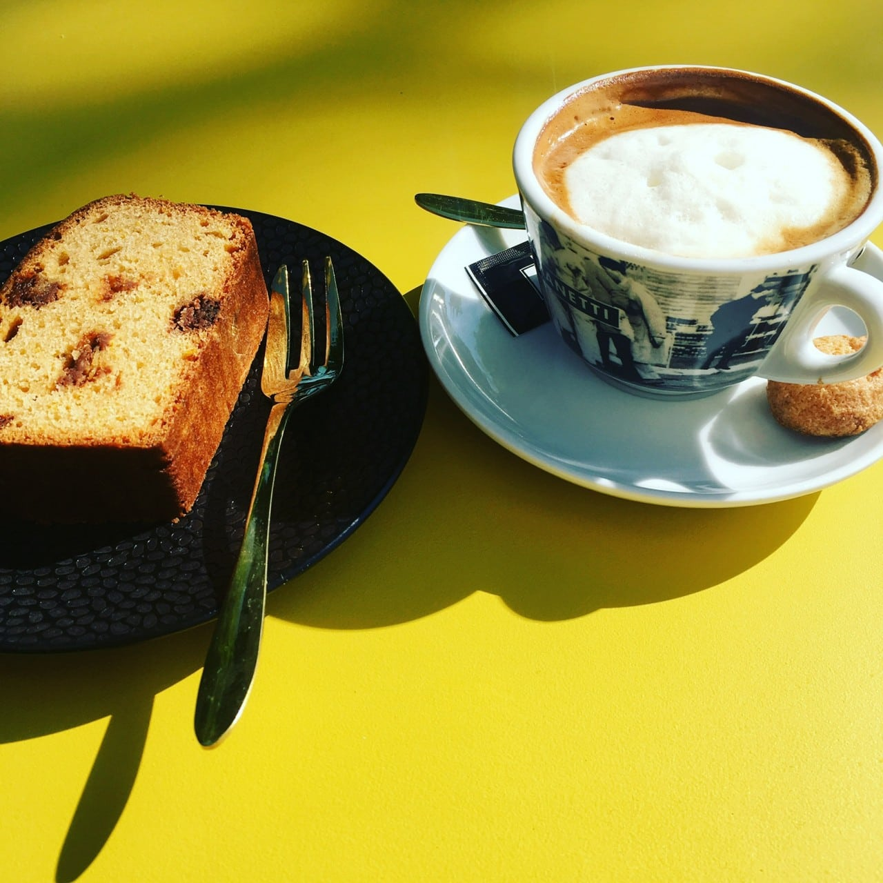 Gluten-free cake in Utrecht: three recommendations - Explore