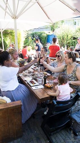 Culinaire Fietstour Smaakmakers Explore Utrecht-10