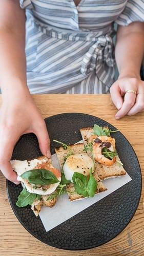 Culinaire Fietstour Smaakmakers Explore Utrecht-16