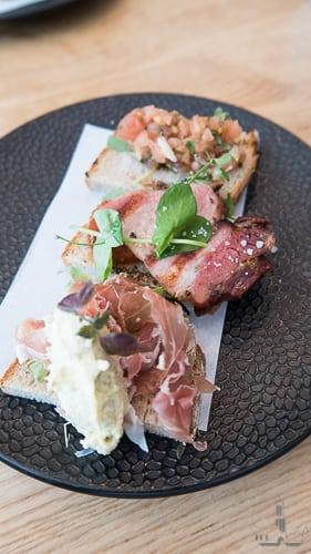 Culinaire Fietstour Smaakmakers Explore Utrecht-17
