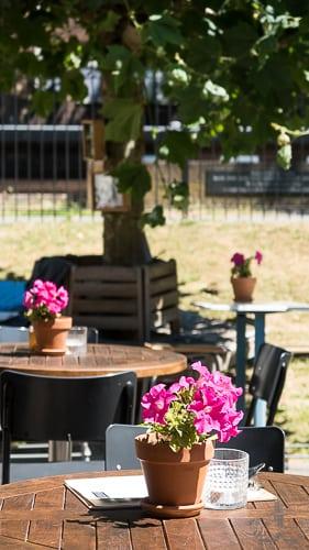 Culinaire Fietstour Smaakmakers Explore Utrecht-5