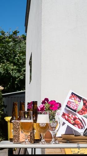 Culinaire Fietstour Smaakmakers Explore Utrecht-6