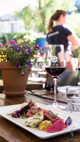 Culinaire Fietstour Smaakmakers Explore Utrecht-8