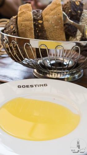Culinaire Fietstour Smaakmakers Explore Utrecht-9