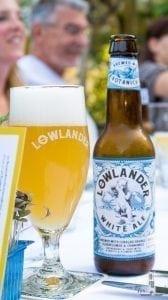 Lowlander Botanical Brew Kitchen Pop Up Dinner-3