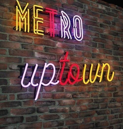 Metro Kitchen Explore Utrecht 4