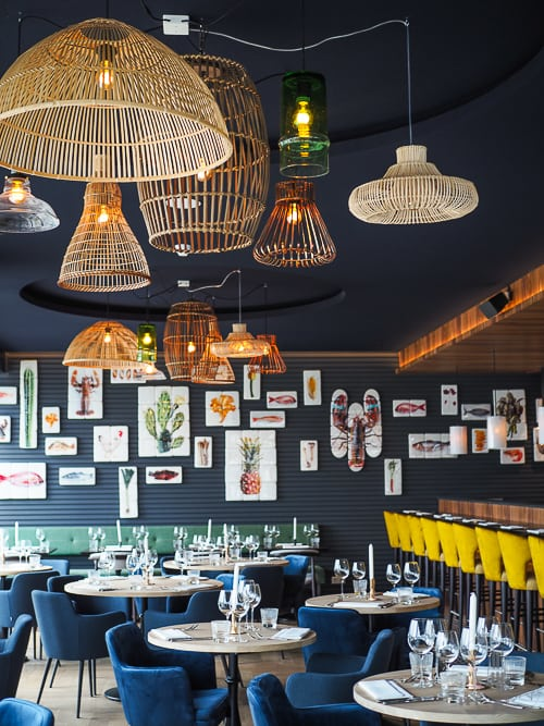 Metro Kitchen Explore Utrecht 7