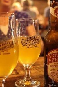 High Beer Beer and Barrels Oudegracht Explore Utrecht-11