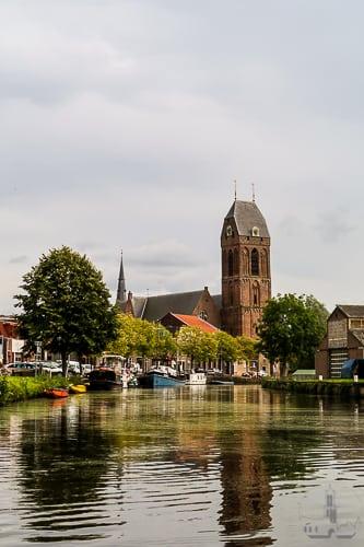 Provincie Utrecht Oudewater Explore Utrecht-10