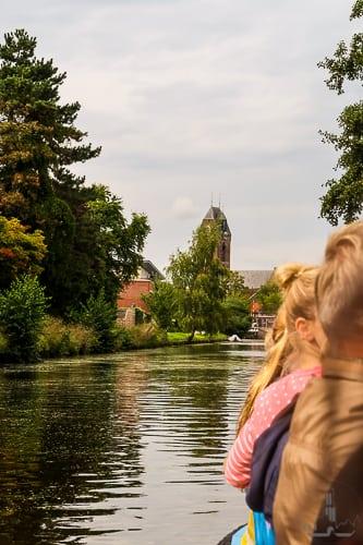 Provincie Utrecht Oudewater Explore Utrecht-11