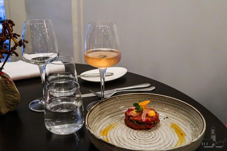 Restaurant ElVi Explore Utrecht-10