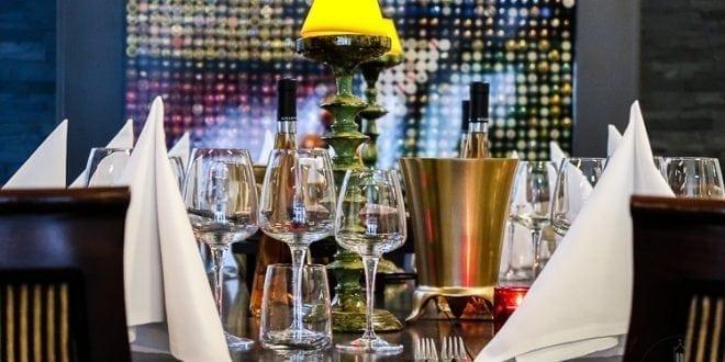 Restaurant ElVi Explore Utrecht-4