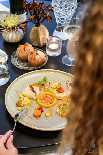 Restaurant ElVi Explore Utrecht-7