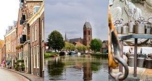 Header Oudewater Explore Utrecht