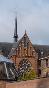 Bezoek Woerden Provincie Utrecht Explore Utrecht-1