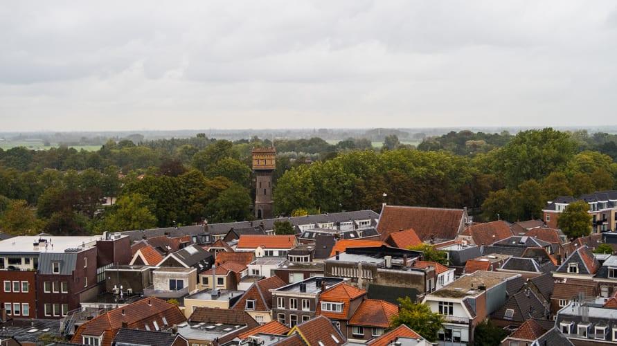 Bezoek Woerden Provincie Utrecht Explore Utrecht-13