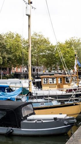 Bezoek Woerden Provincie Utrecht Explore Utrecht-9