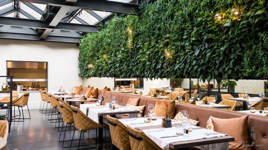 Provincie Utrecht Restaurant HEX Oudewater Explore Utrecht-5