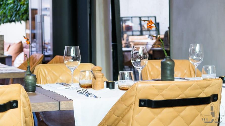Provincie Utrecht Restaurant HEX Oudewater Explore Utrecht-9