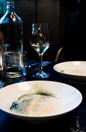 Restaurant Bistronoom Woerden Explore Utrecht-12
