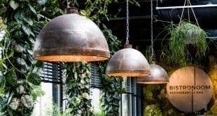 Restaurant Bistronoom Woerden Explore Utrecht-6