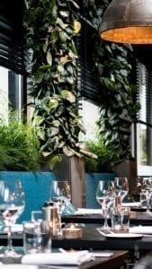Restaurant Bistronoom Woerden Explore Utrecht-7