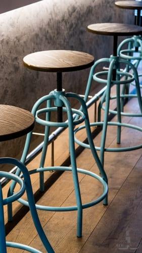 Restaurant Bistronoom Woerden Explore Utrecht-8