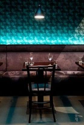 Restaurant Noir Explore Utrecht-3