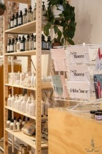 Studio Jux Sustainable Shopping Explore Utrecht-2