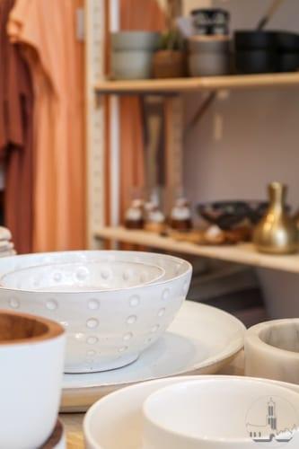 Studio Jux Sustainable Shopping Explore Utrecht-3