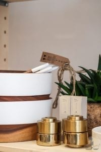 Studio Jux Sustainable Shopping Explore Utrecht-4