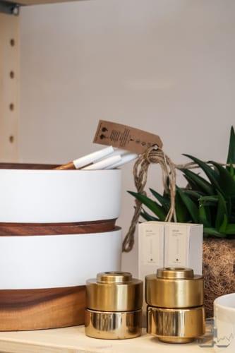 Studio Jux Sustainable Shopping Explore Utrecht-4