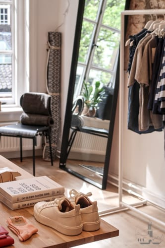 Studio Jux Sustainable Shopping Explore Utrecht-6