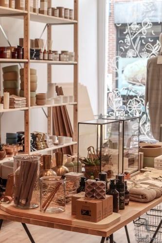 Studio Jux Sustainable Shopping Explore Utrecht-8