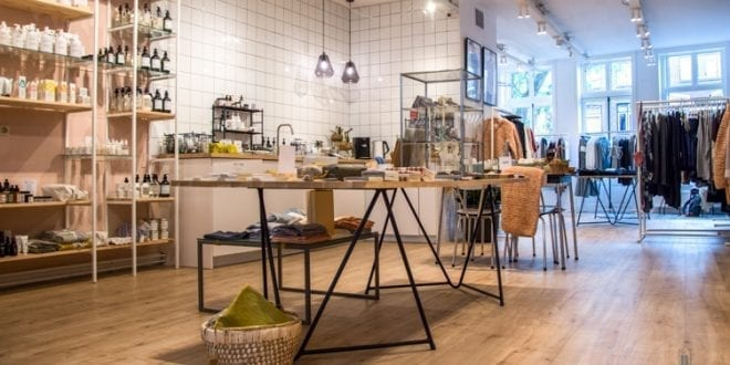 Studio Jux Sustainable Shopping Explore Utrecht header-1