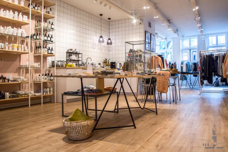 Studio Jux Sustainable Shopping Explore Utrecht header-1