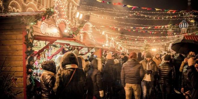 Header Kerstmarkten Unspalsh Explore Utrecht