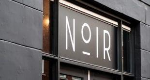 Noir – Franse culinaire verwennerij in het Utrechtse